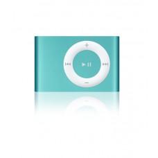 iPod Shuffle
